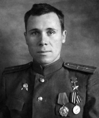 chemodurov