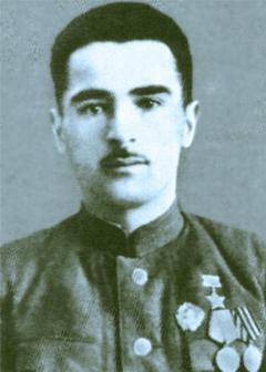 mildzihov
